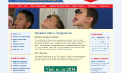 nevada-county-fairgrounds