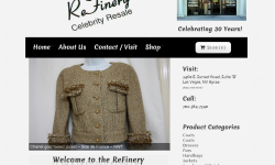 the-refinery-celebrity-resale-boutique