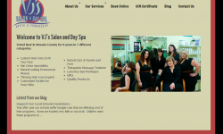 vjs-salon-and-day-spa-of-grass-valley