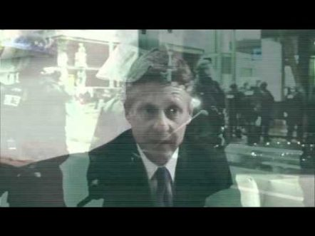 "Gary Johnson: ""Be Libertarian With Me"" Campaign Ad"